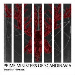 the-prime-ministers-of-scandinavia-war-elk